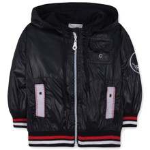 Куртка-вітрівка для хлопчика оптом (код товара: 43426)