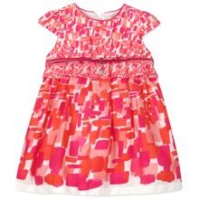 Платье для девочки (код товара: 43476)