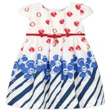 Платье для девочки (код товара: 43477)