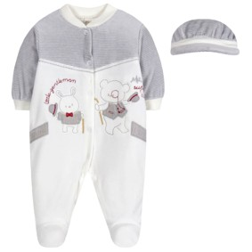 bebelinna baby collection