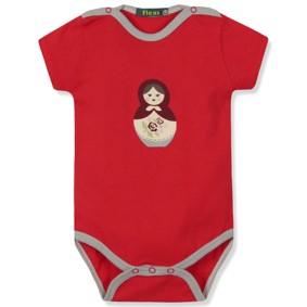 Боди для девочки (код товара: 43578): купить в Berni