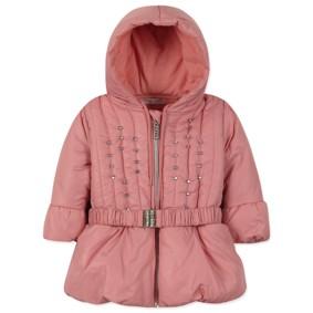 Куртка для девочки (код товара: 43520): купить в Berni
