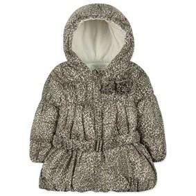 Куртка для девочки (код товара: 43521): купить в Berni