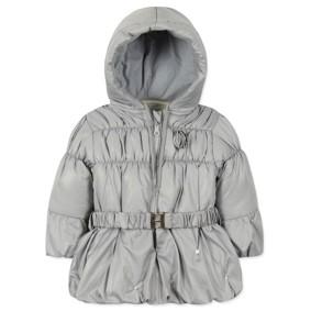 Куртка для девочки (код товара: 43522): купить в Berni