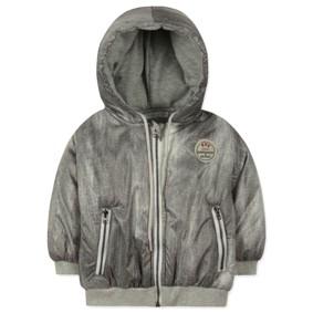 Куртка для хлопчика (код товару: 43524): купити в Berni