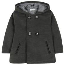 Пальто для мальчика (код товара: 43525)