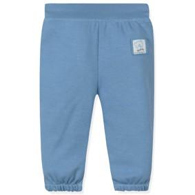 Штанишки для мальчика (код товара: 43543): купить в Berni