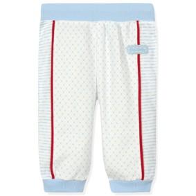 Штанишки для мальчика оптом (код товара: 43545): купить в Berni