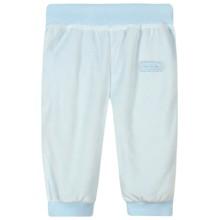 Велюровые штанишки для мальчика (код товара: 43544)