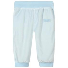 Велюровые штанишки для мальчика оптом (код товара: 43544): купить в Berni