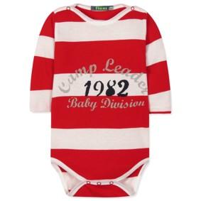 Боди для мальчика (код товара: 43630): купить в Berni