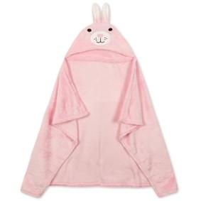 Детское полотенце с капюшоном (код товара: 43668): купить в Berni