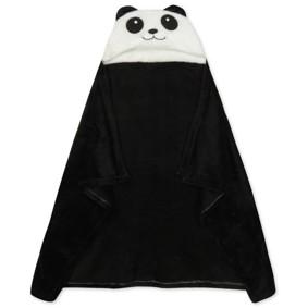 Детское полотенце с капюшоном (код товара: 43676): купить в Berni