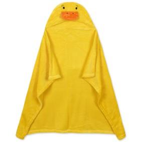 Детское полотенце с капюшоном (код товара: 43679): купить в Berni