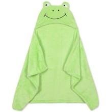 Детское полотенце с капюшоном оптом (код товара: 43684)