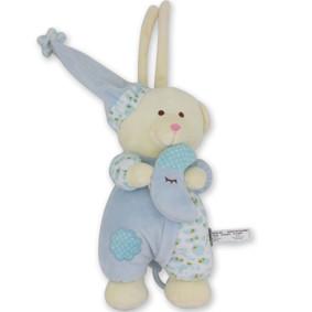 Мягкая игрушка Медвежонок (код товара: 43649): купить в Berni