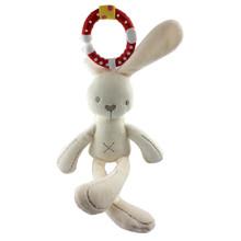 Подвеска Кролик (код товара: 43621)