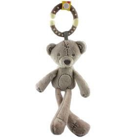 Подвеска Мишка оптом (код товара: 43622): купить в Berni