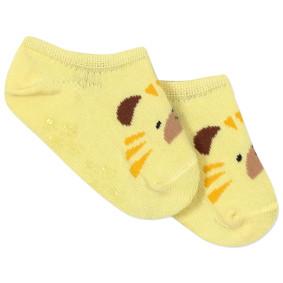 Детские антискользящие носки Медведь (код товара: 43719): купить в Berni