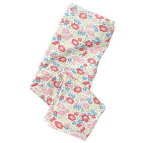 Леггинсы для девочки Цветы (код товара: 43823): купить в Berni