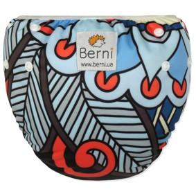 Многоразовые трусики для плавания (код товара: 43886): купить в Berni