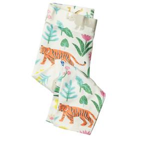 Леггинсы для девочки Джунгли (код товара: 43995): купить в Berni