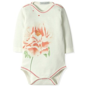 Боди для девочки Twetoon (код товара: 4483): купить в Berni
