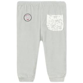 Велюровые штаны (код товара: 44038): купить в Berni