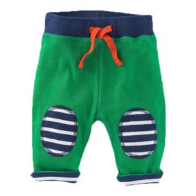 Детские штаны Изумруд (код товара: 44160): купить в Berni