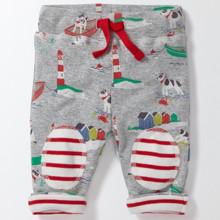 Детские штаны Маяк оптом (код товара: 44158)