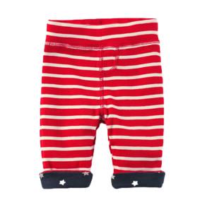 Детские штаны Полоска (код товара: 44173): купить в Berni