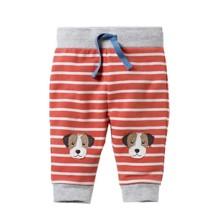 Дитячі штани Пес оптом (код товара: 44151)