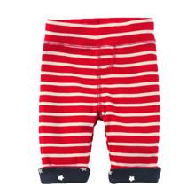 Дитячі штани Смужки оптом (код товара: 44173)