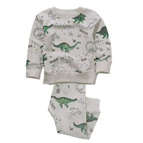 Костюм 2 в 1 для мальчика Динозавр (код товара: 44185): купить в Berni