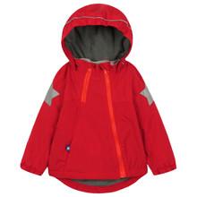 Куртка дитяча демісезонна Зірка (код товара: 44123)