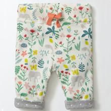 Штани для дівчинка Африка оптом (код товара: 44156)