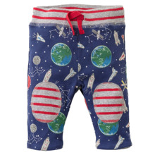 Штани для хлопчика Космос оптом (код товара: 44174)