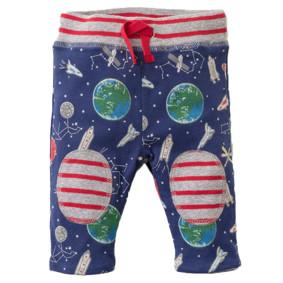 Штаны для мальчика Космос (код товара: 44174): купить в Berni