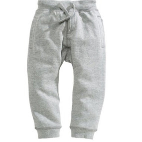 Детские штаны (код товара: 44214): купить в Berni