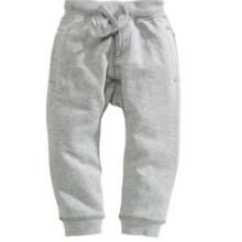 Дитячі штани оптом (код товара: 44214)