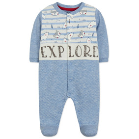 Человечек для мальчика (код товара: 44335): купить в Berni
