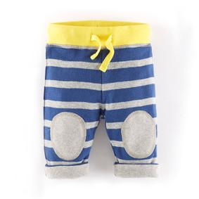 Детские штаны Полоски (код товара: 44373): купить в Berni