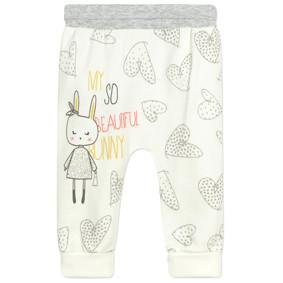 Штанишки для девочки (код товара: 44310): купить в Berni