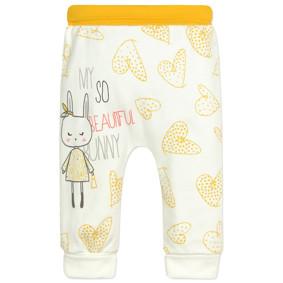 Штанишки для девочки (код товара: 44311): купить в Berni