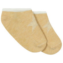 Детские антискользящие носки Звезда (код товара: 44473)