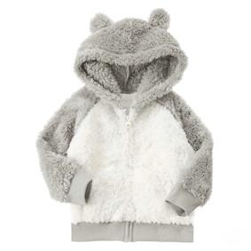 Кофта Мишка (код товара: 44673): купить в Berni