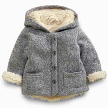 Куртка на флисе (код товара: 44667)