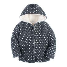 Куртка на флисе (код товара: 44671)