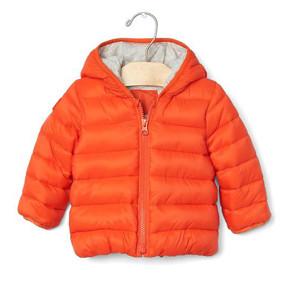Куртка Оранжевый (код товара: 44669): купить в Berni