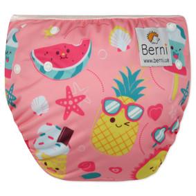 Многоразовые трусики для плавания (код товара: 44635): купить в Berni